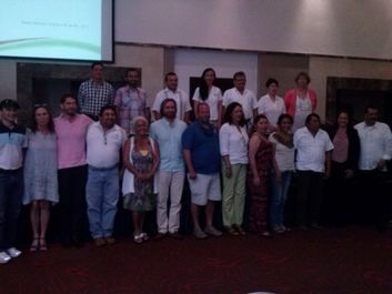 puertomorelos council commission